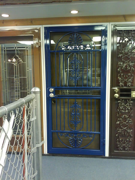Security Entry Doors for Homes 450 x 600 · 68 kB · jpeg
