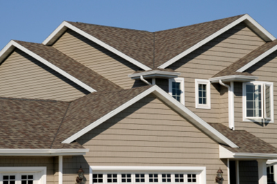 Roofing Siding Chicago Illinois Exterior Services